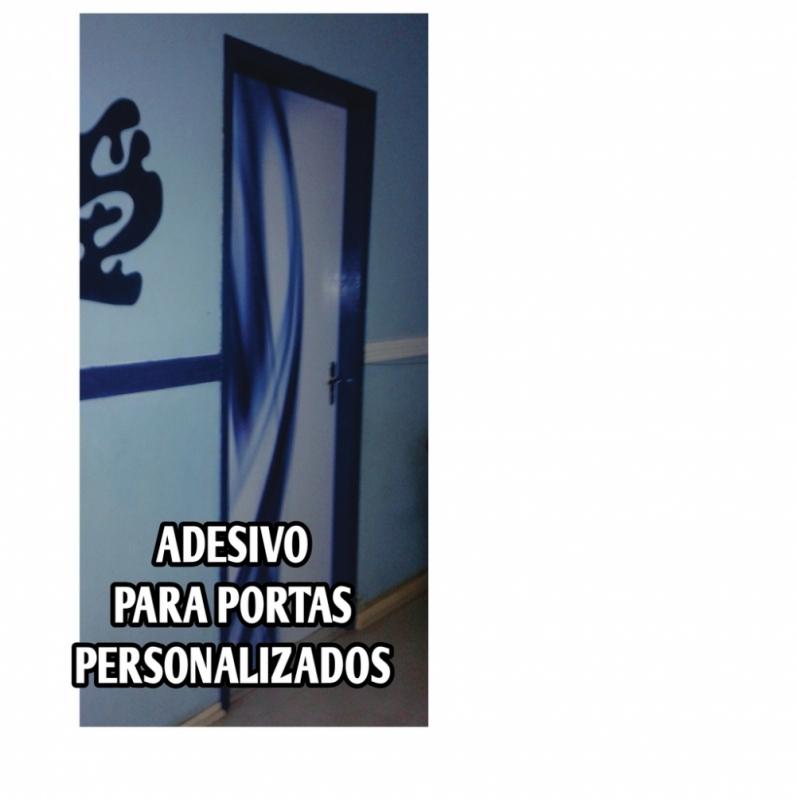 Adesivos Vinil Personalizados Pacaembu - Adesivos Vinil Cozinha