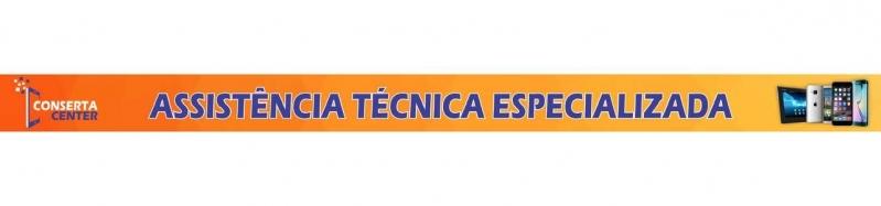 Banner Lona Fachada Vila Madalena - Banner Lona com Impressão Digital