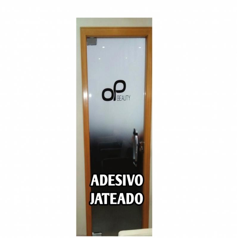Orçamento de Adesivos Vinil Transparente Morumbi - Adesivos Vinil Recortado