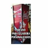 adesivos de vinil para geladeira Jardim Paulistano
