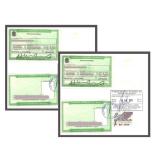 autenticação para documentos quanto custa Pacaembu
