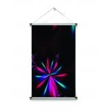 banner lona com impressão digital Pacaembu
