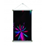 banner lona com impressão digital Itaim Bibi