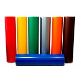 loja de adesivos de vinil para móveis Vila Madalena