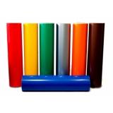 loja de adesivos de vinil para móveis Brooklin