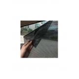 loja de adesivos vinil para janela Bela Vista