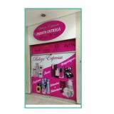 loja de adesivos vinil personalizados Jardim América