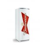 orçamento de adesivos de vinil para geladeira Butantã