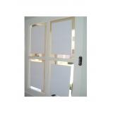 orçamento de adesivos vinil para janela Morumbi